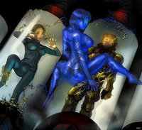 halo elite hentai abd edba halo cortana master chief