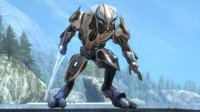 halo elite hentai halo reach armor zealot tru rewolf morelikethis collections