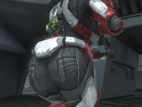 halo hentai galleries darkchief halo reach female spartan firefight
