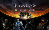 halo reach hentai halo reach wallpaper final logruschaos morelikethis fanart games