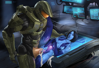 halo reach hentai thriller halo hentai