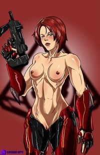 halo wars hentai izzykargeau pin olympia vale pictures user
