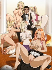 harem hentai anime hentai harem lovers hentaitrench page