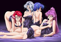 harem hentai albums cadrac girls forums
