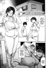 hentai 2 read allimg english read reading sleepy mother mian original hentai