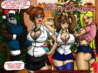 hentai 3d galleries bfc adult comics holiday pictures updated