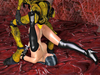 hentai 3dsex dmonstersex scj galleries awesome hentai monster sexy human sluts