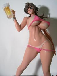 hentai anime figures porn pictures picture