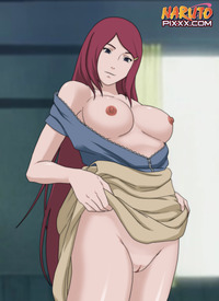 hentai bible black gif uzumaki kushina naruto hentai animation
