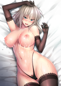 hentai big boobs picture hot boobs anime girl gets fucked hentai ecchi