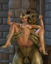 hentai bondage monster galleries aea gallery cartoon hentai bondage fucked tight pussy monster ssdhatso