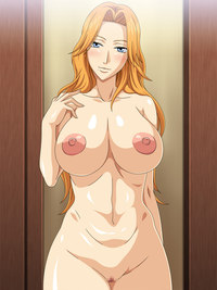 hentai boobs galleries