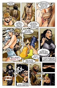 hentai comic book lusciousnet comic book blonde porn superhero manga pictures album sahara taliban issue