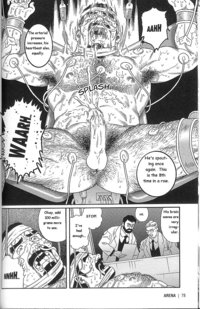 hentai comic books hard yaoi manga gay hentai