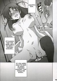 hentai comic fakku fakku school days after hentai manga pictures album misc