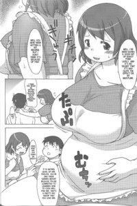 hentai comics gallery media original gallery niku grill bbw hentai comic english