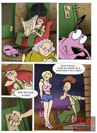 hentai comics gallery cartoonsex upload adult comics