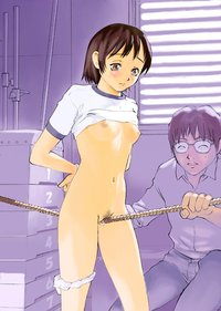 hentai comics gallery anime pictures hentai comics uncensored