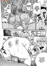 hentai comics gallery japan comic