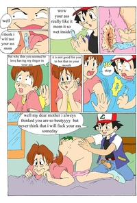 hentai comics gallery hentai comics pokemon well dear mother fuck ass someday gallery fresh toons