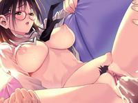 hentai comics gallery porn comics xxx comic picture gallery