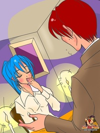 hentai comics gallery media futa hentai comics futanari furry scj galleries gallery
