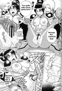 hentai comics pics uploaded comics beb