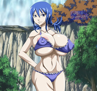 hentai fairy tail toons empire upload originals bbba ecfd fairy tail tartarus hentai