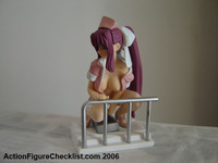 hentai figure album photos figurine adult hentai gashapon dsc