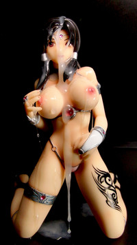 hentai figures uncensored japanese manga dolls action figures hentai forums inks