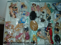 hentai figurine album photos figurine adult hentai gashapon dsc