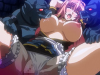 hentai forced fucked contents videos screenshots preview flv forced longest