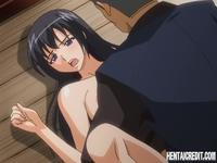 hentai forced fucked hentai girl gets brutally fucked men videos
