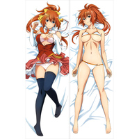 hentai free wsphoto dakimakura pillow cover hentai pillows case pillowcase anime cushion covers decor bedding set free store product shipping home body japanese pillowcover