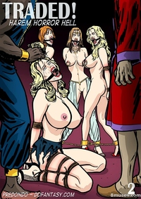hentai from hell galleries data galleries fansadox comics predondo harem horror hell traded zrs category