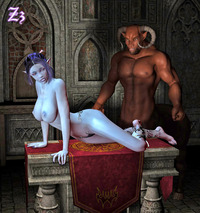 hentai from hell galleries dmonstersex scj galleries servant hell hentai demons