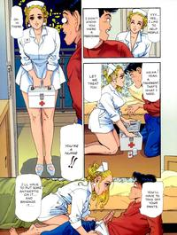 hentai fuck comic pcx fhg photo pcxpuv titted nurse comic fuckingbig fucking planet comixxxplanet comixxx