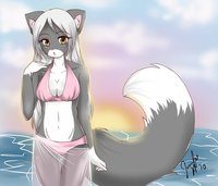 hentai furry girls swimsuit furry girls collection hentai manga albums search query luscious