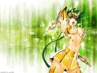 hentai girl wallpapers capricornio girl unlisted