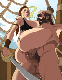 hentai hot porn pics dirtyoldman lusciousnet hot female pirate porn pic western hentai pictures album pinups