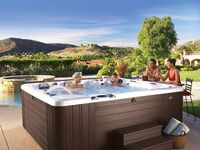 hentai hot tub caldera utopia cantabria lifestyle espresso profiles buy hot tub