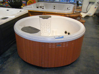 hentai hot tub used round bullfrog outside profiles hot tubs
