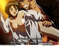 hentai key galleries fcddf efd bleach rukia kuchiki hentaikey renji abarai comment