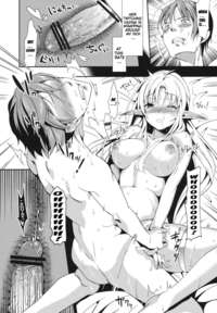 hentai manga and doujinshi efd fbf stop intend rape right like ero doujin