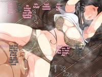hentai manga big tit doujins vqh oleib friends mother tits want fuck english
