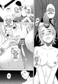 hentai manga for phone mangasimg add fae hentai manga love handy phone lovehentaimanga read free