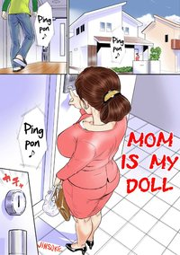 hentai mom comix category hentai