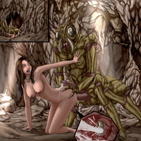 hentai monster sex rne mpm rtgnuso monster page