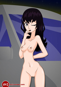 hentai pic cartoon sym kristin gallery