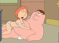 hentai pics of family guy media family guy hentai